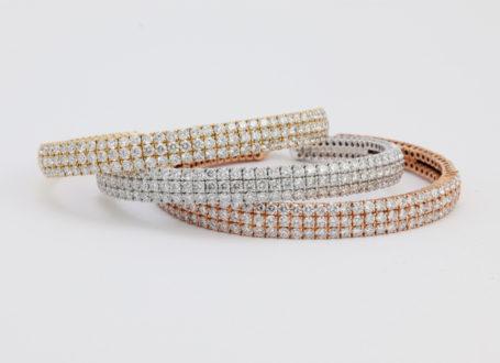 Bracelet Page Photo</img>